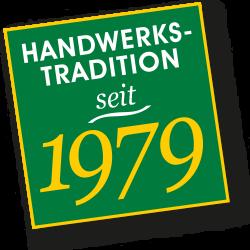 Fliesen-Fachmarkt Lauffen - Handwerkstradition seit 1979