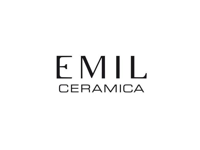 Fliesen-Fachmarkt Lauffen - Emil