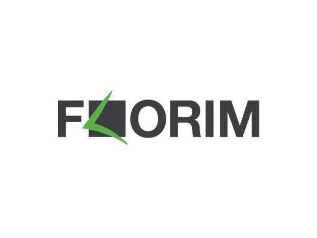 Fliesen-Fachmarkt Lauffen - Florim