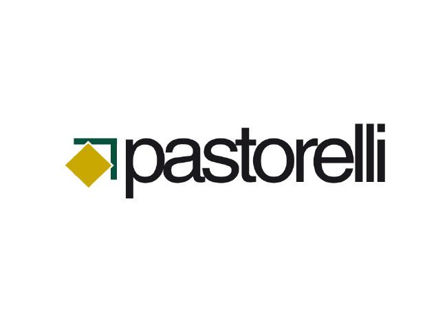 Fliesen-Fachmarkt Lauffen - Pastorelli