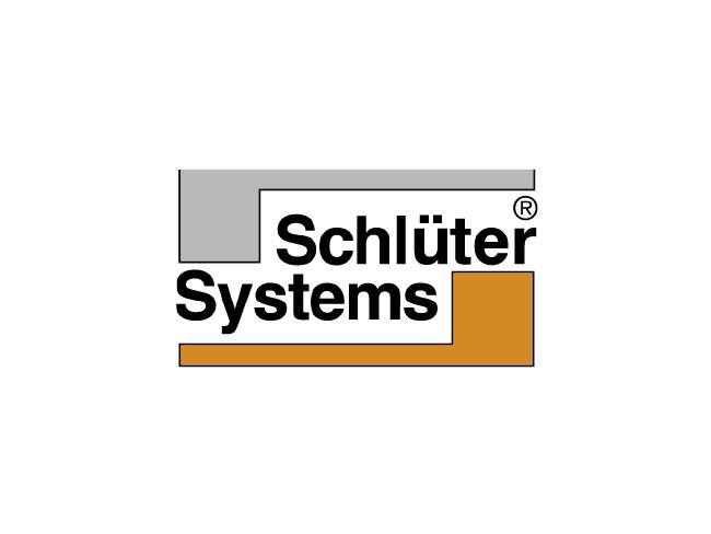 Fliesen-Fachmarkt Lauffen - Schlüter Systems