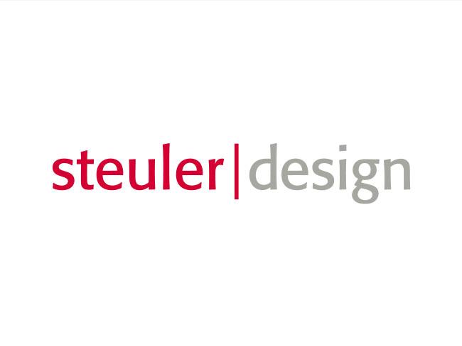 Fliesen-Fachmarkt Lauffen - steuler   design