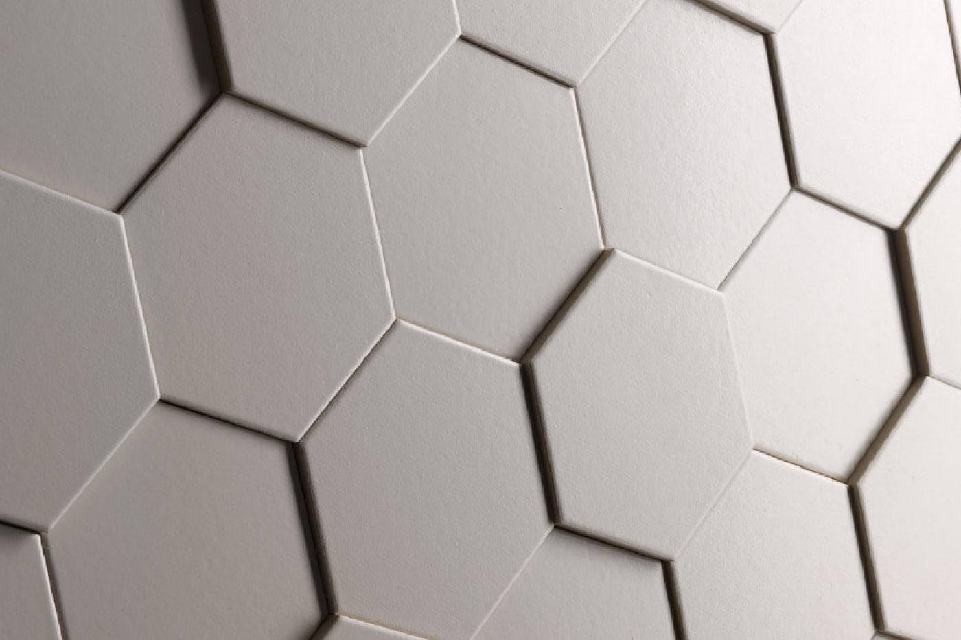 Fliesen-Fachmarkt Lauffen - Designfliesen